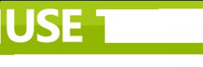Логотип компании UseTech