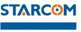 Логотип компании Автоконнекс