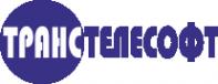 Логотип компании Транстелесофт