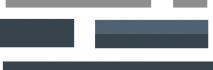Логотип компании ТСК-Арон