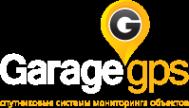 Логотип компании Джи Мониторинг