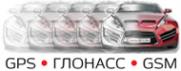 Логотип компании FindMe