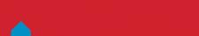 Логотип компании Медотрейд