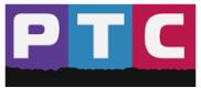 Логотип компании Реал ТехноСервис
