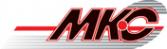 Логотип компании Международная Компания Связи
