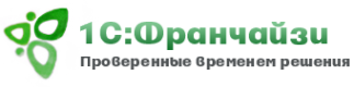 Логотип компании АйТи отдел