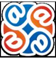 Логотип компании Электронная отчетность