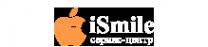 Логотип компании ISmile