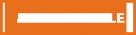 Логотип компании MosApple