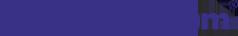 Логотип компании Дом Быта.com