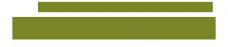Логотип компании Фаворит Мобайл