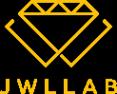 Логотип компании JWLLAB