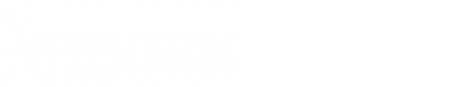 Логотип компании Орликов