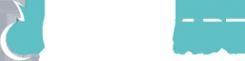 Логотип компании Станд Арт