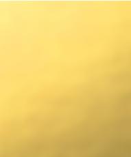 Логотип компании МАСТЕР МХО