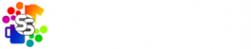 Логотип компании Колорд