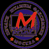 Логотип компании ММпринт