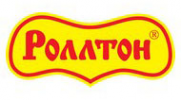 Логотип компании Клинмейкер