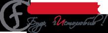 Логотип компании Cleanfix
