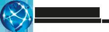 Логотип компании GlobalCleaning