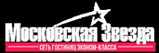 Логотип компании Московская звезда