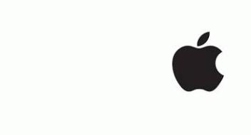 Логотип компании Сервисный центр