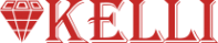 Логотип компании ТехноДом