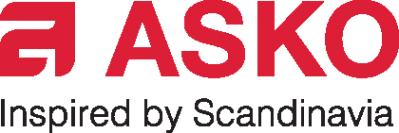 Логотип компании Компания