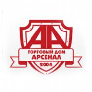 Логотип компании Экономрем