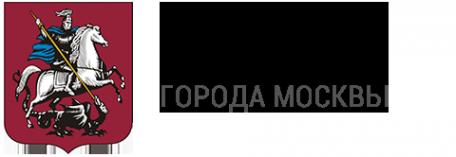 Логотип компании Центральная библиотека №224 им. Ф.В. Гладкова