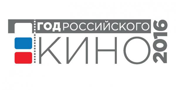 Логотип компании Центральная библиотека №58