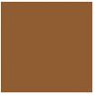 Логотип компании Детская библиотека №154
