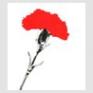 Логотип компании Общественная библиотека им. Виктора Сержа