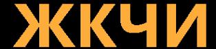 Логотип компании Живая коллекция частных инвестиций