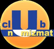 Логотип компании Клуб Нумизмат