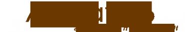 Логотип компании Книгочей С