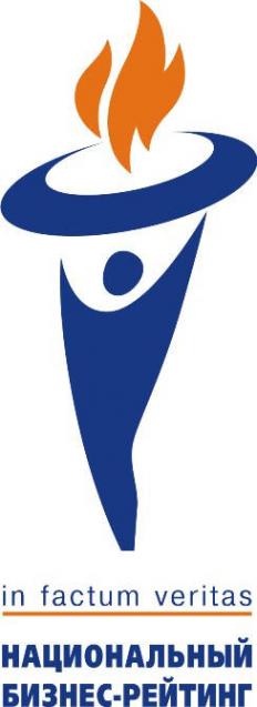 Логотип компании БЛС ИНТЕРНЕШНЛ