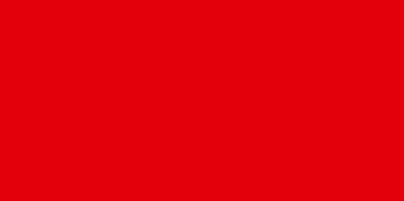 Логотип компании Hoff