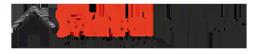 Логотип компании Мебельхантер.ру