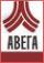 Логотип компании Авега