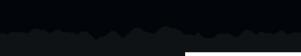 Логотип компании Liberty Home
