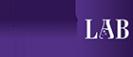 Логотип компании Кухни LAB