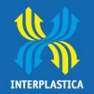 Логотип компании IBC Systems