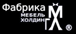 Логотип компании Салон мебели