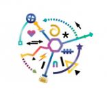 Логотип компании Капитель