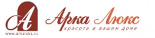 Логотип компании ArkiMag