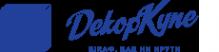 Логотип компании ДекорКупе