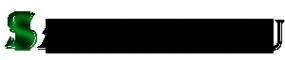 Логотип компании Santerm.ru