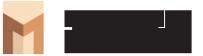 Логотип компании Мебельная эволюция