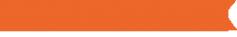 Логотип компании Орматек